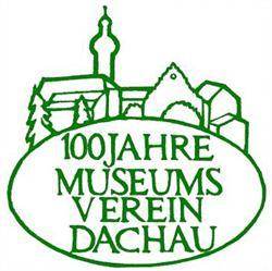 Museumsverein Dachau e.V.