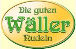 Eier und Nudelhof Becker GmbH