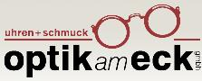 Optik am Eck GmbH