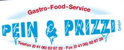 Pein & Prizzi GmbH
