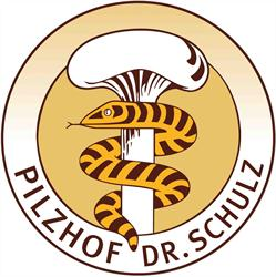 Dr. Ronald Schulz
