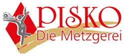 Metzgerei Pisko