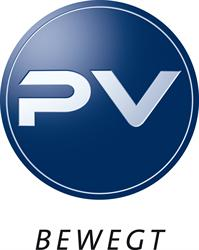 PV AUTOMOTIVE