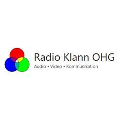 Radio Klann OHG