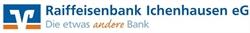 Allianz Versicherung - Raiffeisenbank Ichenhausen eG