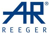 Reeger GmbH