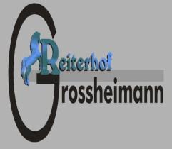 Reiterhof Großheimann
