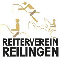 Reiterverein Reilingen e.V.