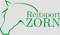 Reitsport Zorn OHG