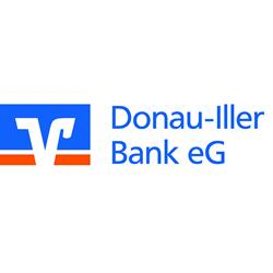 Donau-Iller Bank