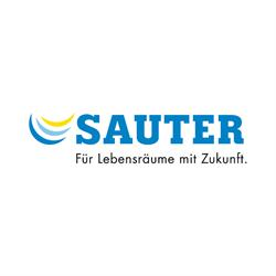 Sauter-Cumulus GmbH Frankfurt