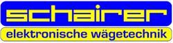 Heinrich Schairer & Co. KG