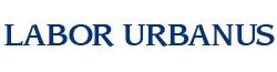 LABOR URBANUS GmbH