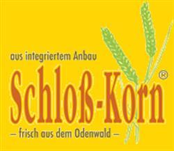 H. Matthes & Söhne OHG - Schlossmühle