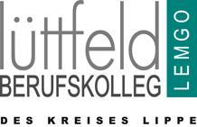 Luettfeld Berufskolleg