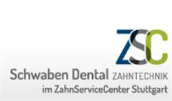 Schwaben Dental GmbH