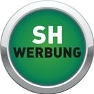 SH WERBUNG GmbH