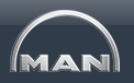 W. Tiemann GmbH & Co. KG