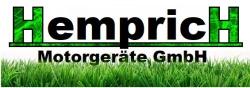 Hemprich Motorgeraete GmbH