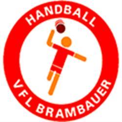 VFL Brambauer 1925 e.V.