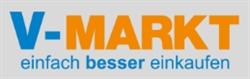V-Markt Thannhausen