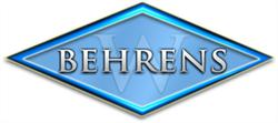 W.Behrens GmbH & Co. KG