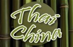 THAI CHINA