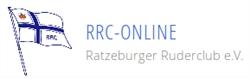 Ratzeburger Ruderclub E.V.