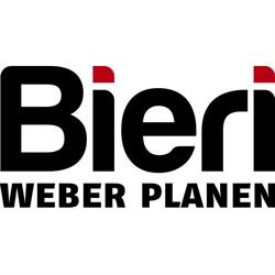 Bieri Weber Planen GmbH