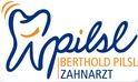 Berthold Pilsl Zahnarzt Garmisch-Partenkirchen