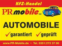 PR mobile GbR