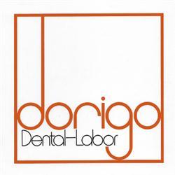 Dorigo Raimondo Dental-Labor