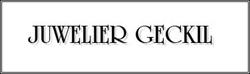 Juwelier Geckil
