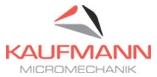 Ewald Kaufmann GmbH U. Co. KG
