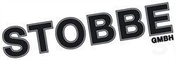 Manfred Stobbe GmbH