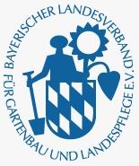 Bayerischer Landesverband für Gartenbau und Landespflege e. V.