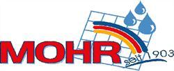 Mohr Blechnerei und Installationen GmbH
