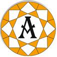 AMBRA ACCESSOIRES GmbH