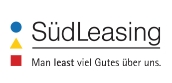 Suedleasing Hamburg GmbH