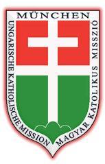 Ungarische Katholische Mission