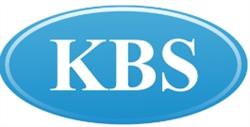KBS Finanzdienstleistung