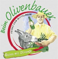 Beim Olivenbauer Taverne Pizzeria