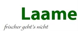 Laame GmbH Co. KG
