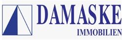 Damaske Immobilien