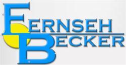 Fernseh Becker