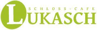 Schloßcafé Lukasch