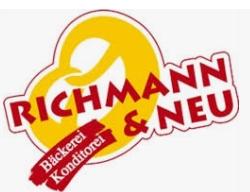 Bäckerei Richmann & Neu - Filiale Schacht-Audorf