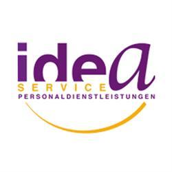 Idea Service GmbH