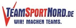 dc Teamsport Nord GmbH