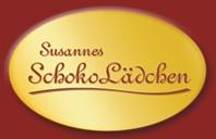 Susannes Schokolädchen